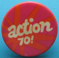 Action 70!