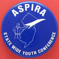 ASPIRA // Statewide Youth Conference