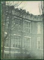 South Side High 1946