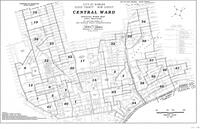 Central Ward Map