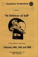 In Defense of the Self