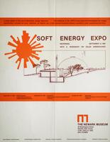 Soft Energy Expo