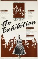 Newark Public Library, Jazz Century: An Exhibition