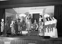 Operettas: Aida at Branch Brook School