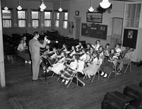 South 10th Street School Orchestra