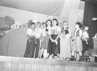 Operettas: Branch Brook School Graduation