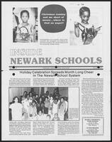 Board of Education – Newark