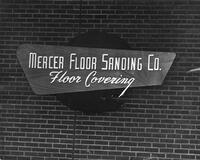 Mercer Floor Sanding Co. Floor Covering
