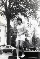 Models for Church